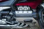 Honda GL1800 GOLD WING 2018 silnik