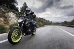 yamaha mt 07 barry