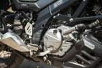 Suzuki VStrom 650 XT 31