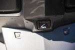BMW C400 GT 2019 05