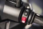 BMW C400 GT 2019 przyciski