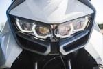 BMW C400 GT 2019 reflektor
