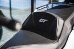 BMW C400 GT 2019 siodlo