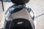 BMW C400 GT 2019 zadupek