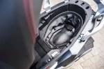 BMW C 400 X test 2019 18