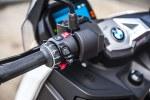 BMW C 400 X test 2019 26