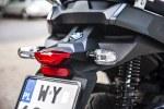 BMW C 400 X test 2019 30