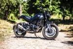Benelli Leoncino Trail test 01