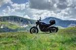 Benelli Leoncino Trail test 07