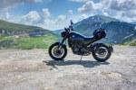 Benelli Leoncino Trail test 08