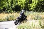 Benelli Leoncino Trail test 13