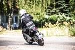 Benelli Leoncino Trail test 17