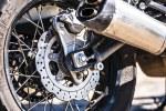 Benelli Leoncino Trail test 38