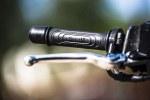Benelli Leoncino Trail test 43