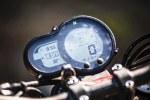 Benelli Leoncino Trail test 44
