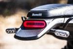 Benelli Leoncino Trail test 48