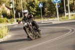 Harley Davidson Street Bob 2018 test 02
