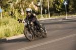 Harley Davidson Street Bob 2018 test 03
