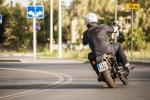 Harley Davidson Street Bob 2018 test 05