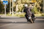 Harley Davidson Street Bob 2018 test 06