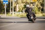 Harley Davidson Street Bob 2018 test 07