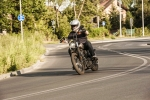 Harley Davidson Street Bob 2018 test 08