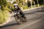 Harley Davidson Street Bob 2018 test 11