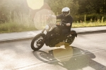 Harley Davidson Street Bob 2018 test 28
