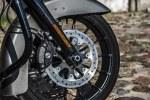 Harley Davidson Street Glide Special test 2019 04
