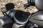 Harley Davidson Street Glide Special test 2019 06