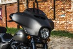 Harley Davidson Street Glide Special test 2019 07