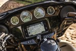 Harley Davidson Street Glide Special test 2019 10