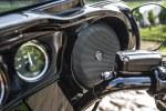 Harley Davidson Street Glide Special test 2019 13