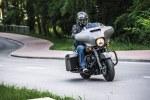 Harley Davidson Street Glide Special test 2019 22