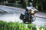 Harley Davidson Street Glide Special test 2019 30