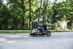 Harley Davidson Street Glide Special test 2019 40