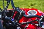 Honda CB500X test motocykla 2019 10