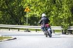 Honda CB500X test motocykla 2019 17