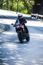 Honda CB500X test motocykla 2019 19