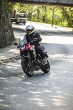 Honda CB500X test motocykla 2019 20
