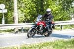Honda CB500X test motocykla 2019 22