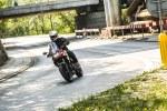 Honda CB500X test motocykla 2019 25