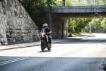 Honda CB500X test motocykla 2019 29