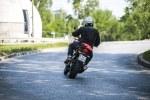 Honda CB500X test motocykla 2019 30