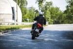Honda CB500X test motocykla 2019 31