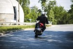 Honda CB500X test motocykla 2019 32