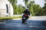 Honda CB500X test motocykla 2019 33