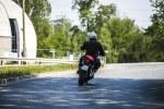 Honda CB500X test motocykla 2019 34