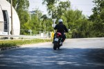 Honda CB500X test motocykla 2019 35