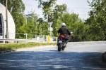 Honda CB500X test motocykla 2019 36